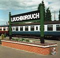 Louchborouch station sign.jpg