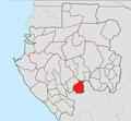 Louetsi-Bibaka.png