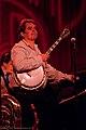 Louis Armstrong Centennial Band at Birdland, New York City (3668881347).jpg