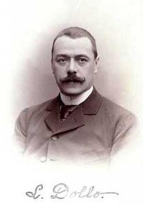 Louis Dollo 2.JPG