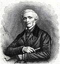 Louis Hersent