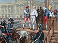 Louis XVI execution.jpg