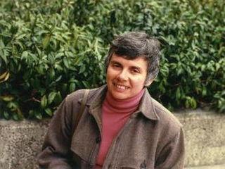 Louise Hay (mathematician) French-born American mathematician