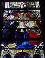 Louvigné-de-Bais (35) Église Baie 01 Détail 09.jpg