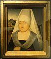 Louvre-Lens - Renaissance - 081 - RF 1723.JPG