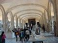 Louvre - panoramio - anibal amaro (8).jpg