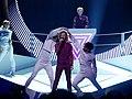 Lovers of Valdaro.Melodifestivalen2019.19e114.1020253.jpg