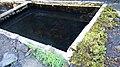Lower Breitenbush Hot Springs, Oregon (29905409385).jpg