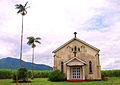 Lower Tully Church.jpg