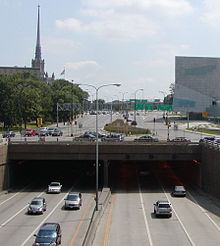 Image Result For Mile And Gratiot