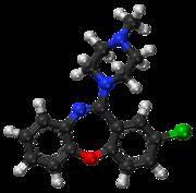 Loxapine-pilk-kaj-bastona model.png