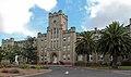 Loyola College, Melbourne.jpg