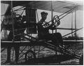 Lt. E. G. Ellyson, naval aviator No. 1. - NARA - 295604.tif