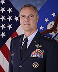 Lt. Gen. Scott Williams official photo 160708-F-FY024-006.jpg