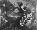 Luca Giordano - Aeneas am Numicius - 3814 - Bavarian State Painting Collections.jpg