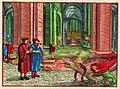 Lucas Cranach per la Bibbia di Martin Lutero.jpg