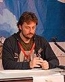 Lucca2010 Caluri2.jpg