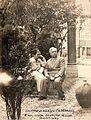 Lucette & Marius Casadesus 1947.jpg