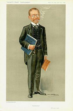 Lucien Wolf Vanity Fair 1911-12-20.jpg