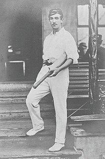 Lucius Gwynn Irish sportsman