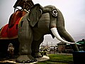 Lucy the Elephant - panoramio.jpg