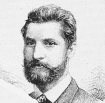 Ludvik Hainz 1884 Vilimek.png