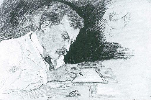 Ludwig Deubner
