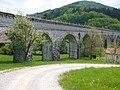 Luegeraquäduct, Scheibbs.jpg