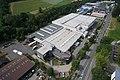 Luftaufnahme Westmark.jpg