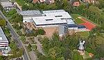 Luftaufnahmen Nordseekueste 2012-05-by-RaBoe-483 retusche.jpg