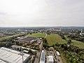 Luftbild Naturwissenschaften in Gießen - panoramio (1).jpg