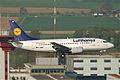 Lufthansa Boeing 737-530; D-ABIM@ZRH;16.04.2011 595ef (5629480594).jpg