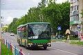 Lukhovitsy, Moscow Oblast, Russia - panoramio (106).jpg