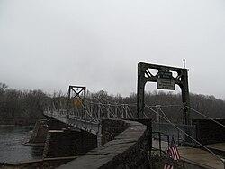 Lumberville, Pennsylvania (8482965452).jpg
