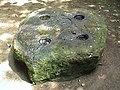 Lumpang Batu, Komplek Megalitik Tanjungsirih - panoramio.jpg