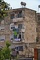 Lushnjë, Albania 2019 27 – Residential houses.jpg