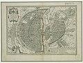 Lutetia vulgari nomine Paris, urbs Galliae maxima, 1572 by Georg Braun - Gallica.jpg