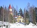 Lutheran Church Halkivaha.jpg