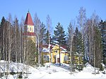 Lutheran Church Halkivaha.jpg