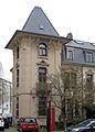 Luxembourg, 13 route d'Esch.jpg