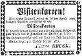 Luxemburger Wort 1873 12 16 page4.jpg