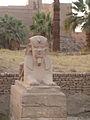 Luxor Temple (2428162321).jpg