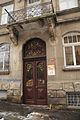 Lviv Franka DSC 0072 46-101-1795.JPG