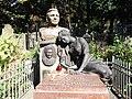 Lychakiv cemetery - panoramio (8).jpg