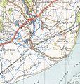 Lydney map 1946.jpg