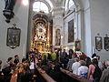 Lying in repose Otto von Habsburg Capuchin Church Vienna 3916.jpg