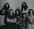 Lynyrd Skynyrd (1977).jpg