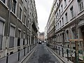Lyon 2e - Rue Jarente (janv 2019).jpg