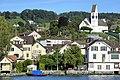 Männedorf - Zürichsee - ZSG Stadt Rapperswil 2012-09-20 16-33-56 (P7000) ShiftN.jpg