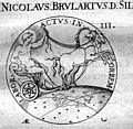 Médailles anciennes et modernes 71784 (N Brulart).jpg